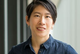 Eminent Scientist Teri Odom Talks about Her Journey to the Brilliant Science of Thinking Small