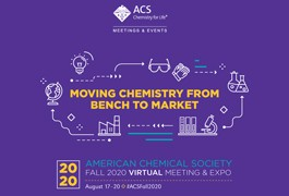 ACS Virtual National Meeting Highlights