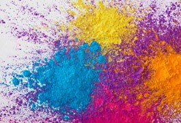 The Chemistry of Pigments and How Scientists Prevent Color Degradation