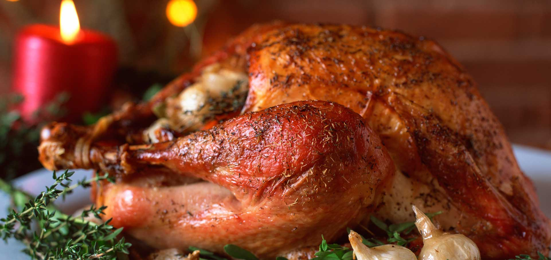 4f4a4f4c0c0f2 The Great Thanksgiving Chemistry Debates - inChemistry
