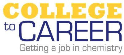 College to Career logo