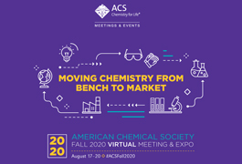 ACS Virtual National Meeting Highlights image
