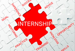 Five Ways to Find and Secure an Internship image