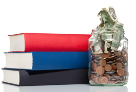 Managing Student Loan Debt After Graduation