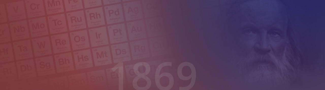 the united nations educational scientific and cultural organization unesco declared 2019 the international year of the periodic table of chemical