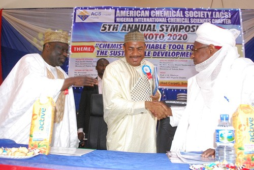 dignitaries-at-the-symposium-including-the-rep-sultan-of-sokoto